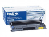 Bilde av Brother DR2005 trommel Original DR2005