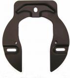 Immagine di AXA Defender Lock plate