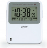 Image of Alecto AK 5 travel alarm clock
