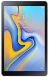 Afbeelding van Samsung Galaxy Tab A 10.5 (2018) T595 32GB 4G Black tablet