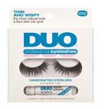 Afbeelding van Duo Kunstwimpers Professional Eyelash Kit 12 (1set)