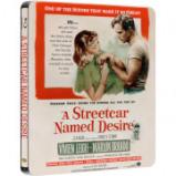 Image de A Streetcar Named Desire Steelbook Edition