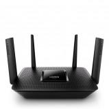 Afbeelding van Linksys MAX STREAM EA8300 router