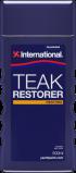 Afbeelding van International boat care teak restorer 500 ml, , flacon