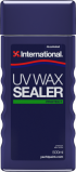 Afbeelding van International boat care uv wax sealer 500 ml, , flacon