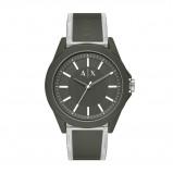 Obrázek Armani Exchange Drexler hodinky AX2638