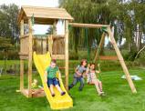 Abbildung von Casa 1 Swing