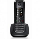 Afbeelding van Gigaset C530 vaste telefoon
