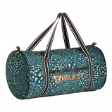 Bilde av Brunotti Men and Women bags & pencil case Royce Bag Green size One Size