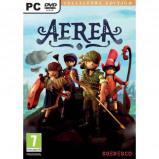 Afbeelding van Aerea (Collectors edition) (PC)