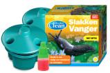 Afbeelding van Dr.Clean Slakken Vanger 1ST
