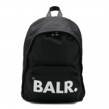 Bilde av BALR. U Series backpack BALR 8719777020884