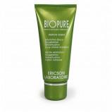 Afbeelding van Ericson Laboratoire Biopure Detox Gum Zuurstofarme huid Beauty