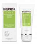 Afbeelding van Biodermal Gelcreme Vette & Gemengde Huid 50 ml
