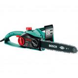 Afbeelding van Bosch AKE 35 S Kettingzaag 1800W 350mm