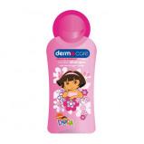 Afbeelding van Dermo care dora shampoo 200 ml 200ML