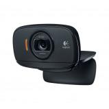 Afbeelding van Logitech C 525 HD Pro webcam