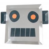 Afbeelding van Meri Taartbord Robot 8st.
