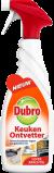 Afbeelding van Dubro Keuken Ontvetter Spray 650ML