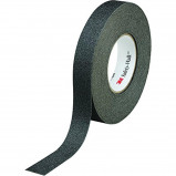 Afbeelding van 3m safety walk anti slip standaard 19 mm, , zwart, middelgrof, 18,3 meter