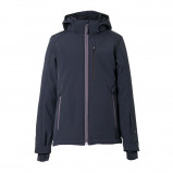Bilde av Brunotti Boys casual jackets Marsala W1819 Black size 116