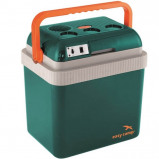 Afbeelding van Easy Camp Chilly 12V Coolbox 24L