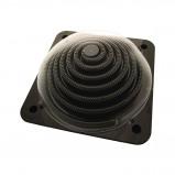 Afbeelding van Interline Solar Heater Dome 5 liter Accessoires