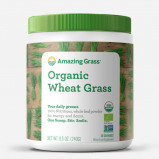Image of Organic Wheat Grass