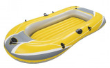 Afbeelding van Bestway hydro force treck X1 opblaasboot outdoor