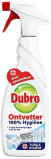 Afbeelding van Dubro 100% Hygiene Ontvetter Spray