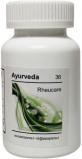 Afbeelding van Balance Pharma Av36 Rheucare, 90 capsules
