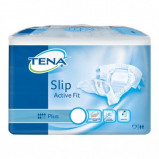 Afbeelding van Tena Men Active Fit Large