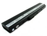 """Bild av """"Batteri till Asus K50 / K60 m.m."""""""