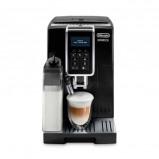 Afbeelding van De'Longhi DeLonghi ECAM 350.55.B Dinamica Espressomachine Zwart