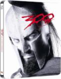 Image de 300 Steelbook Edition