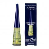 Afbeelding van Herome Nourishing Nail Oil 10 ml