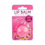 Zdjęcie 2K Beauty balsam do ust 5 g dla kobiet Raspberry
