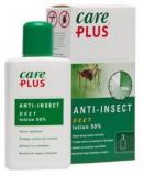 Afbeelding van Care Plus Anti Insect Deet Lotion 50% 50 ml
