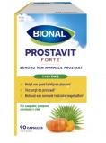 Afbeelding van Bional Prostavit Forte Capsules 90CP