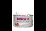 Afbeelding van Bolivia u2 polyester vulpasta 250 gr