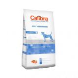 Afbeelding van Calibra Calibra Hypoallergenic Adult Medium Breed Chicken & Rice Hond 14kg Hondenvoer Droogvoer