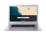 Afbeelding van Acer 315 CB315 2H 42B9 15.6 inch HD ready chromebook