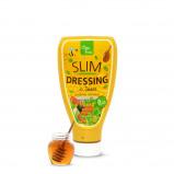 Abbildung von 1x Honig Senf Soße Wenig Kalorien