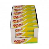 Afbeelding van Dextro Energy Citroen met Vitamine C multiverpakking 24 stuks