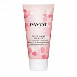 Afbeelding van Payot Creme Mains Douceur Douche & Bad Beauty