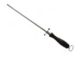Afbeelding van Adola Aanzetstaal 38,5cm