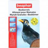 Afbeelding van Beaphar Beokorrels 1kg