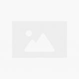 Afbeelding van Aquaplan Aqua Band Aluminium 10 m X 15 cm Zelfklevende afdichtingsband