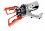 Afbeelding van Black & Decker Alligator GK1000 QS kettingzaag