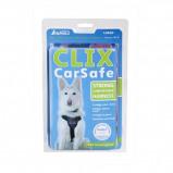 Afbeelding van Clix Car safe Veiligheidsgordel Auto Hond L